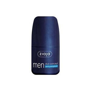 desodorante hombre